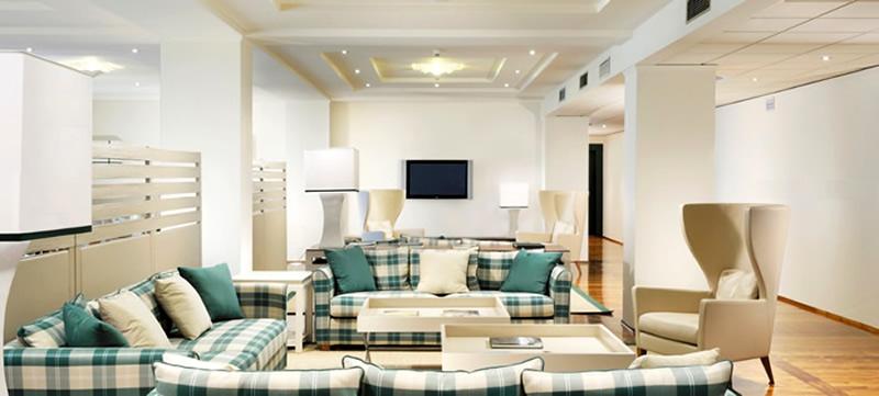 Arredamento interni alberghi firenze arredamento alberghi for Siti arredamento interni