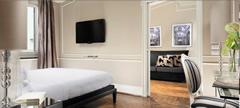 Arredamento interni alberghi firenze arredamento alberghi for Arredamento e design interni