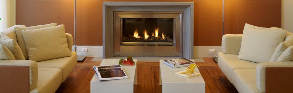 Arredamento interni alberghi firenze arredamento alberghi for Interni arredamenti