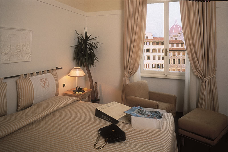 Arredamento interni alberghi Firenze Arredamento alberghi Toscana