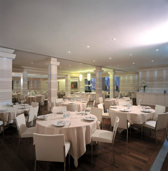 Arredamento interni alberghi firenze arredamento alberghi for Arredamento toscana
