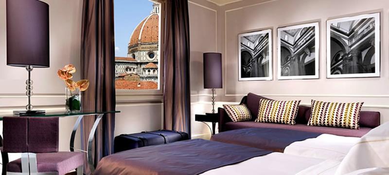 arredamento interni alberghi firenze arredamento alberghi